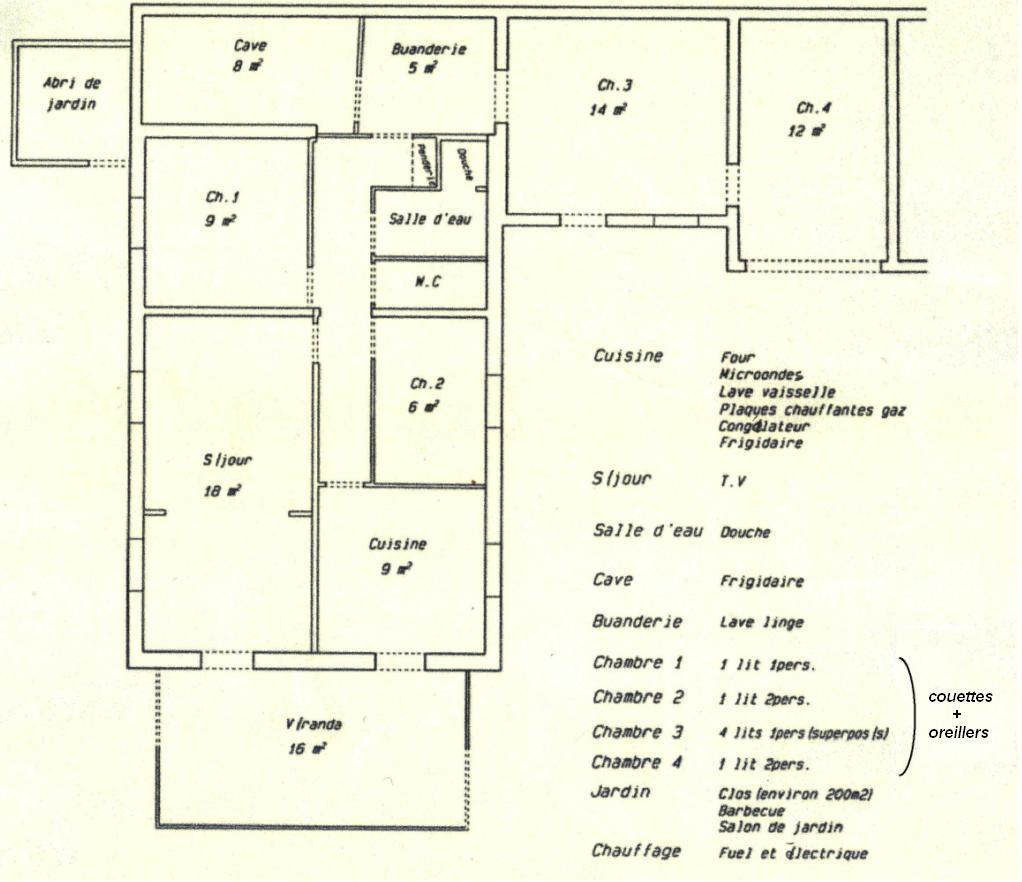 Logiciel gratuit pour plan de maison simple photos de - Logiciel libre plan maison ...